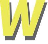 weisslich_w_logo_small