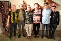 weisslich (group)