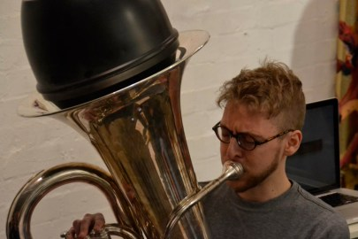 weisslich (tuba)