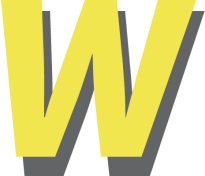 weisslich_w_logo cropped