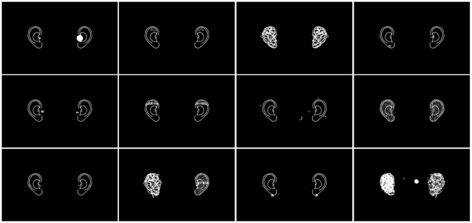 earpiece-image-1_670