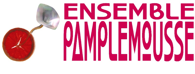Better Know A Weisslich – 6 Benefits of Pamplemousses