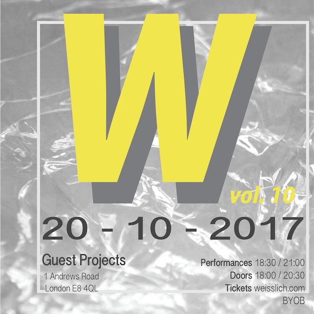 W10_square_D_noblurb-05_640px